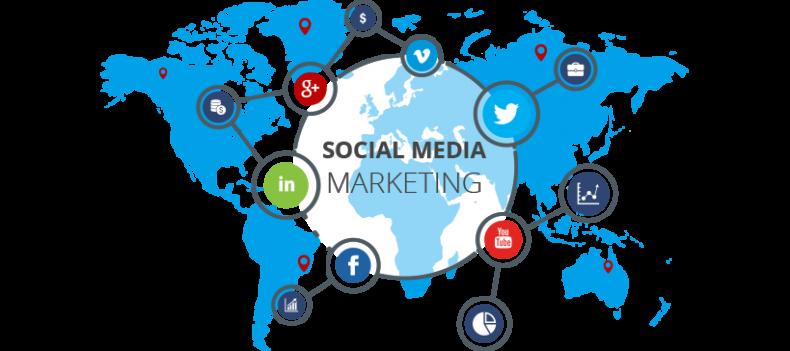 Social Media Marketing Lebanon