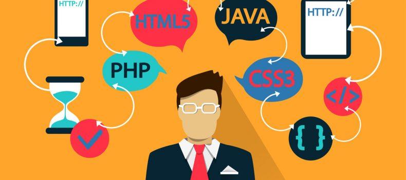 Web Development in Lebanon
